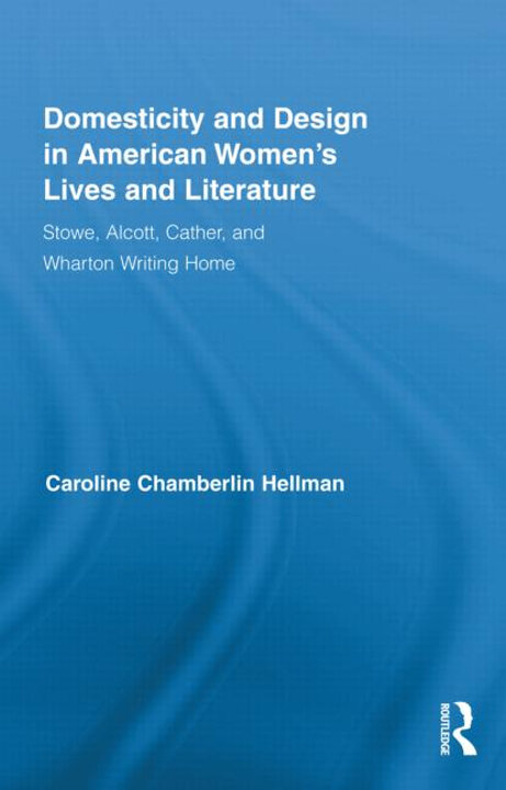 willa cather feminism